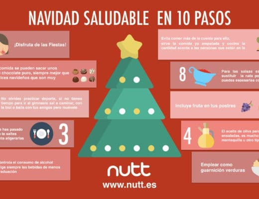 navidad-saluda-en-diez-pasos-nutricionista-valencia-nutt-elisa-escorihuela-imagen
