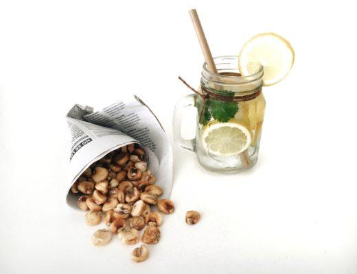 kikos-saludables-dietista-nutricionista-valencia-nutt-elisa-escorihuela