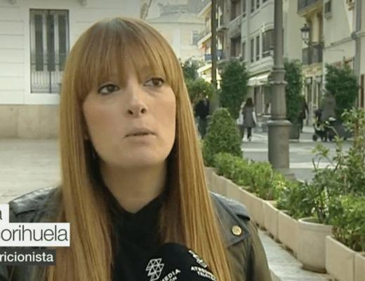 elisa-escorihuela-nutricionista-lasexta-atresmedia-nutt