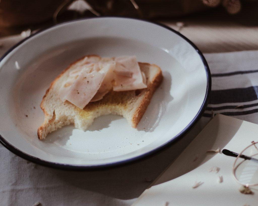 desayuno breakfast casero dietista nutricionista valencia nutt elisa escorihuela nutricion diet