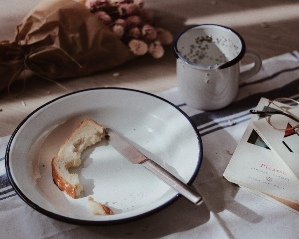 desayuno breakfast casero dietista nutricionista valencia nutt elisa escorihuela nutricion diet pavo