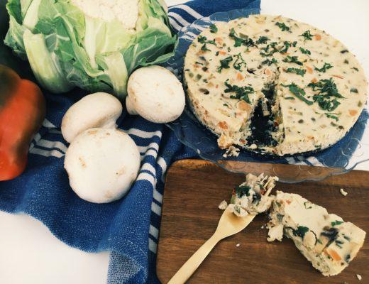 pastel-verduras-y-queso-batido-receta-dietista-nutricionista-valencia-elisa-escorihuela-portada