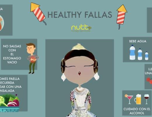 fallas-saludables-dietista-nutricionista-nutt-valencia-elisa-escorihuela