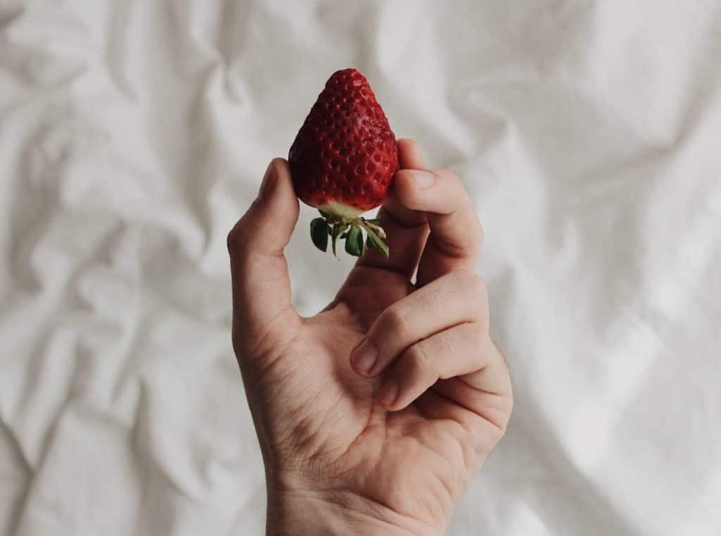 nutt elisa escorihuela nutricion diet healthy nutricionistas valencia fruta saludable nutricion