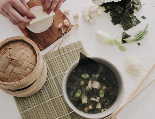 nutt-elisa-escorihuela-nutricion-diet-healthy-nutricionistas-valencia-tofu-miso-sopa-temporada-healthy
