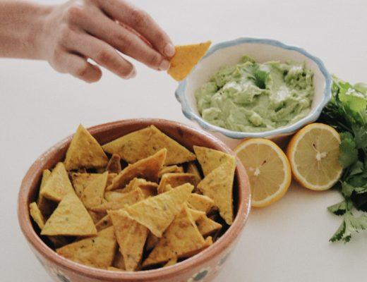 nutt-elisa-escorihuela-nutricion-diet-healthy-nutricionistas-valencia-tofu-nachos-temporada-healthy-dieta
