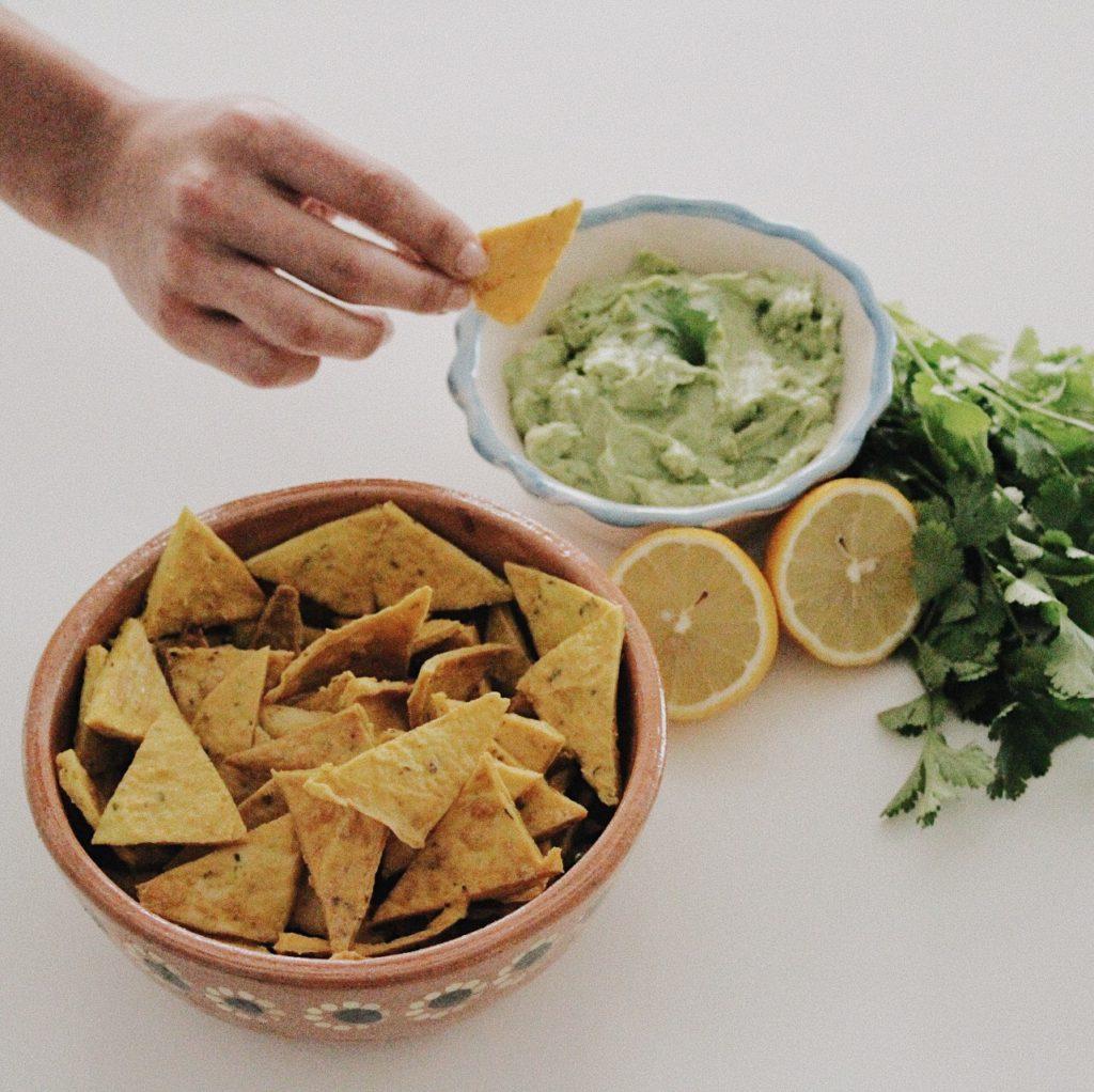 nutt-elisa-escorihuela-nutricion-diet-healthy-nutricionistas-valencia-tofu-nachos-temporada-healthy-lemon