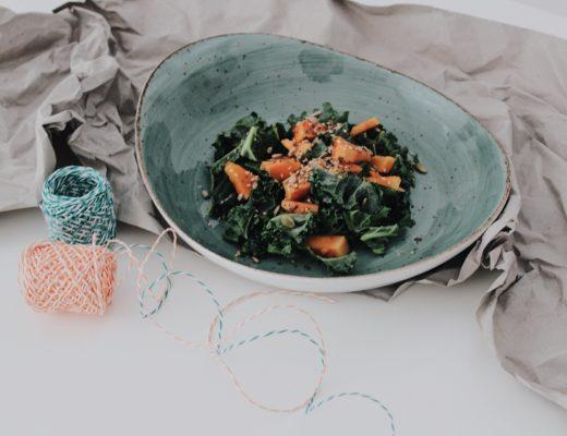raw-food-kale-papaya-ensalada-nutt-elisa-escorihuela-nutricion-diet-healthy-nutricionistas-valencia