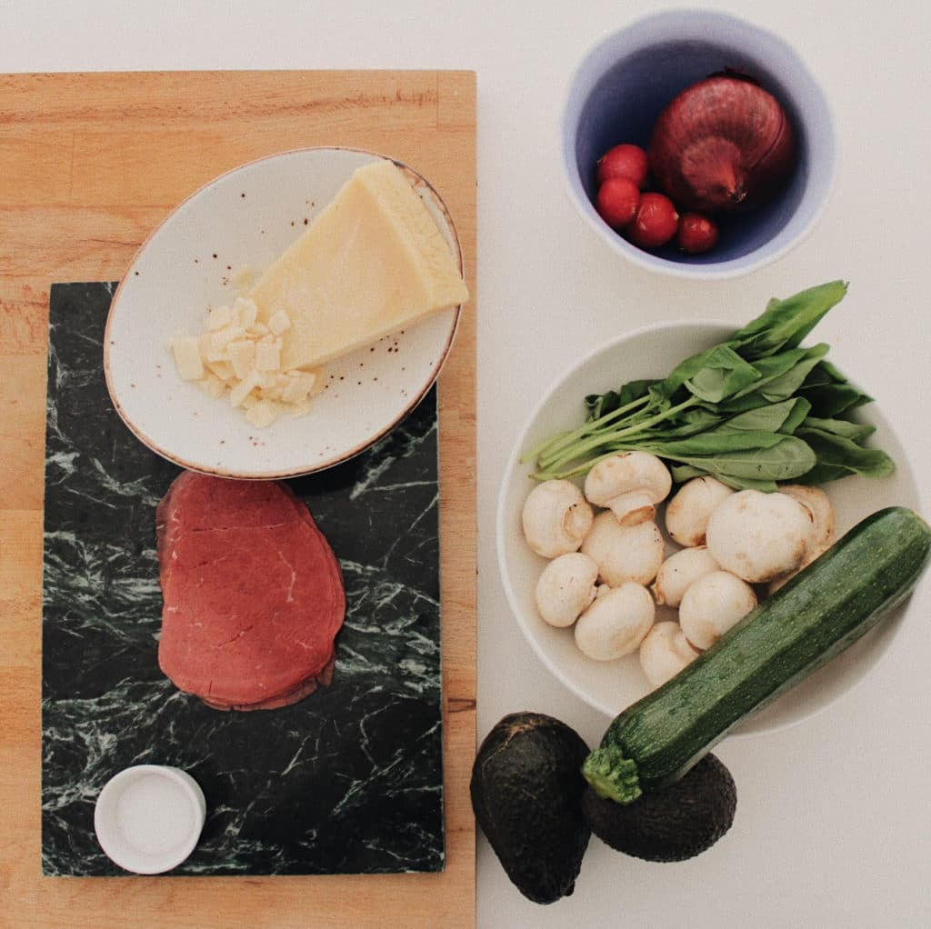 canelon-de-carpaccio-receta-dietista-nutricionista-valencia-nutt-interior