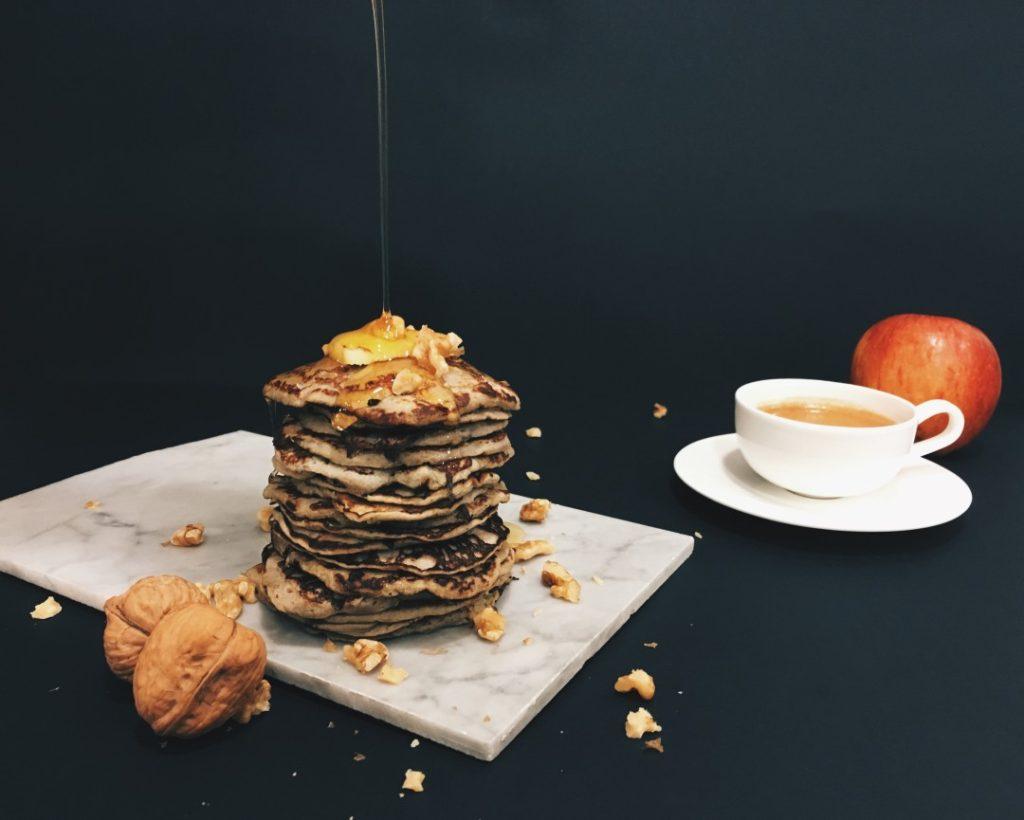pancakes-el-platano-no-engorda-nutt-nutricionista-valencia
