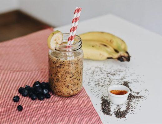 zumo-vs-batido-nutricionista-valencia-nutt