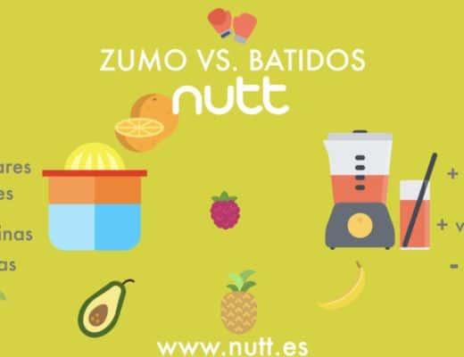 zumo-vs-batido-nutricionista-valencia-nutt-infografia