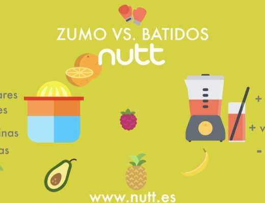 zumo-vs-batidos-nutricionista-valencia-nutt-elisa-escorihuela