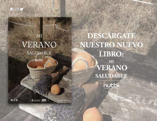Libro-cocina-verano-saludable-nutt-elisa-escorihuela--2-compressor