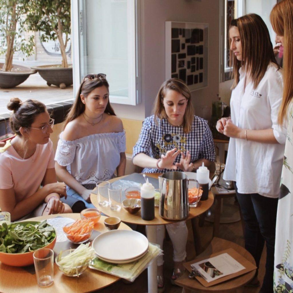 evento-nutricionista-valencia-nutt-mi-verano-saludable-5