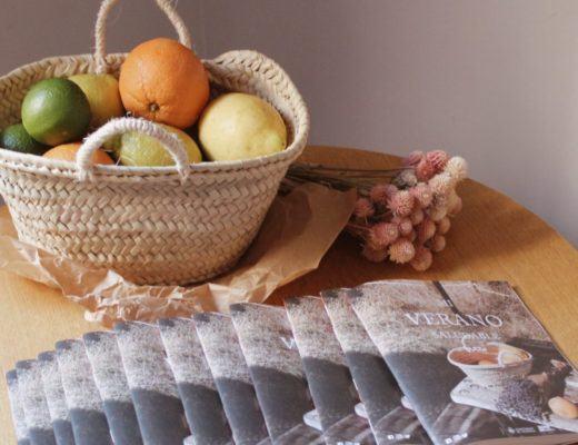 evento-nutricionista-valencia-nutt-mi-verano-saludable-dentro-3