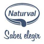 naturval-logo