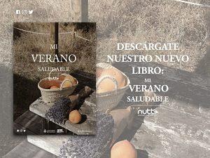 Libro-cocina-verano-saludable-nutt-elisa-escorihuela-2