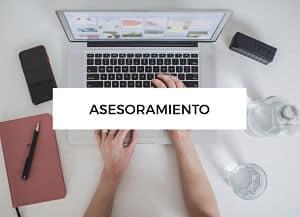 asesoramiento-hosteleria-nutricion-nutricionista-valencia_opt