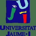 logo-uji-universitat-jaume-i