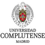 logo-universidad-complutense-madrid