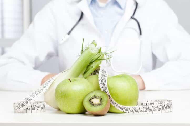 nutricionista-en-la-empresa-nutt-valencia-empresa-saludable