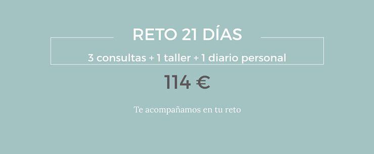 reto-21-días-nutricionista-valencia-nutt-promo