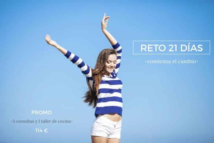 reto-21-nuticionista-valencia-nutt-portada