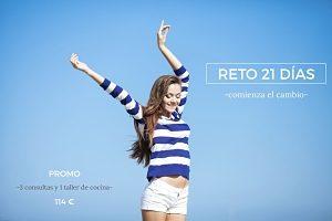 reto-21-nuticionista-valencia-nutt-portada_opt