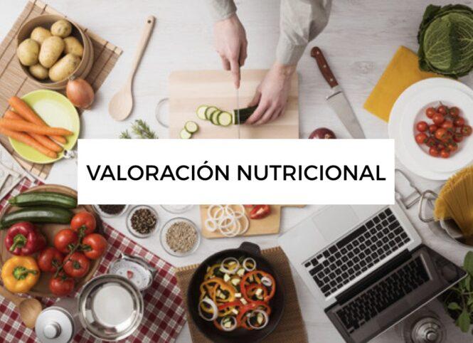 valoracion-nutricional-servicio-hosteleria-nutricion-nutricionista-valencia.002