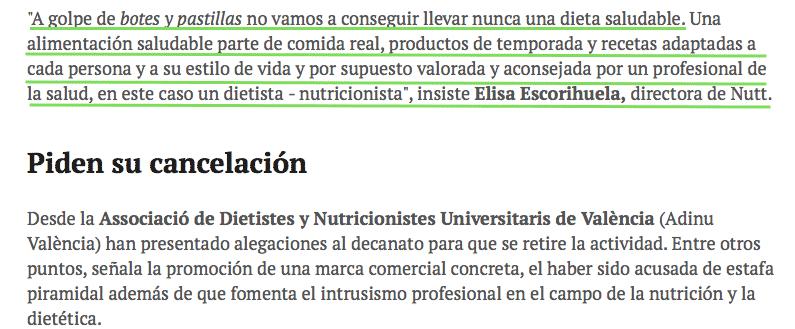 intrusismo-en-nutricion-dietista-nutricionista-valencia-nutt_opt-compressor