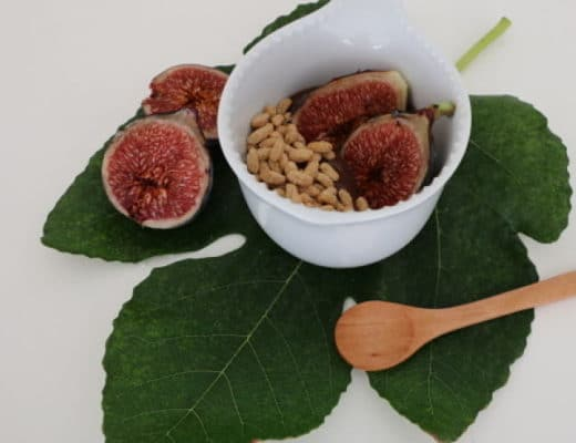 yogur-con-cacao-copos-de-avena-dietista-nutricionista-valencia-portada_opt