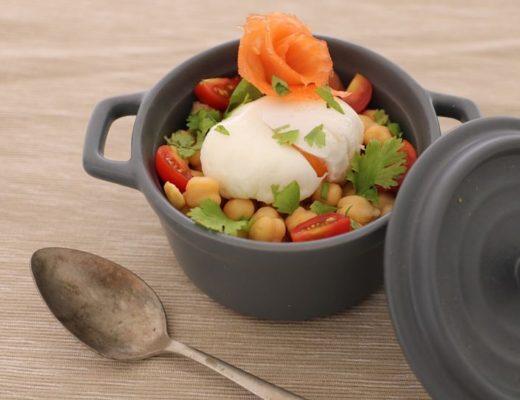 garbanzos-con-huevo-poche-dietista-nutricionista-valencia-portada_o