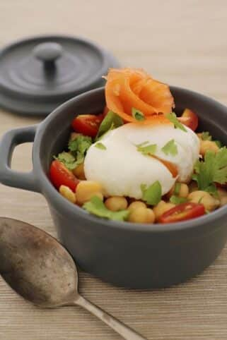 garbanzos-con-huevo-poche-dietista-nutricionista-valencia