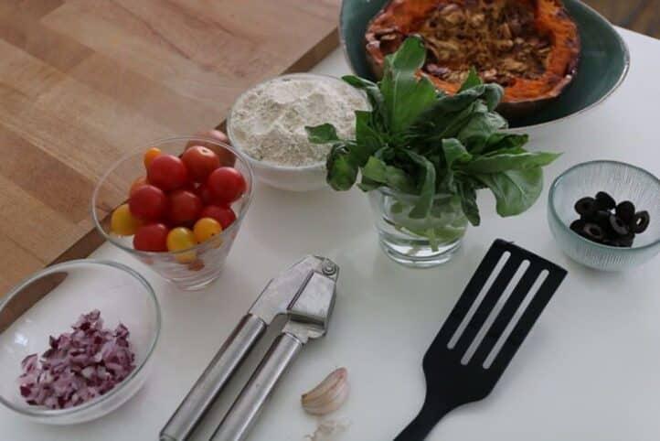 gnocchi-calabaza-nutt-nutricionistas-valencia-elisa-escorihuela-instagram-nutricion-ingredientes