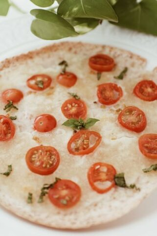 pizza-rapida-dietista-nutricionista-valencia-nutt-detalle_opt-compressor
