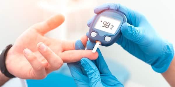 día mundial de la diabetes nutt elisa escorihuela