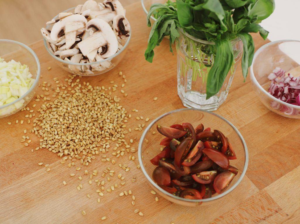 salteado de pollo nutt consejo nutricional healthy nutricion ingredientes