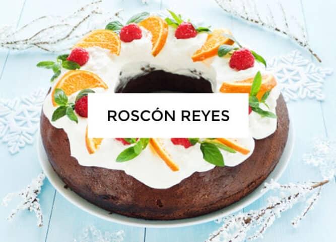 taller-roscon-reyes-valencia-dietista-nutricionista_opt