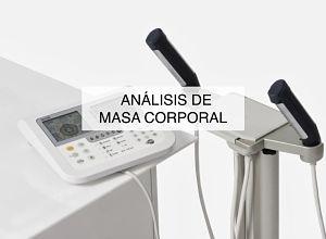 analisis-masa-corporal-dietista-nutricionista-valencia-nutt_opt