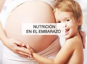 nutricion-embarazo-dietista-nutricionista-valencia-nutt_opt
