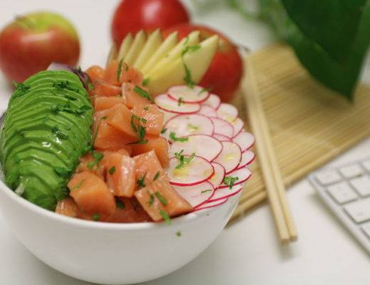 poke-de-salmon-dietista-nutricionista-nutt-valencia_opt