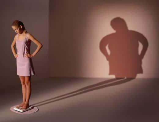 Bulimia nutricionista valencia