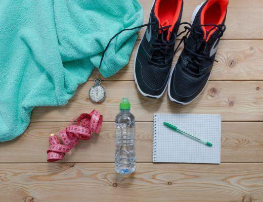 5 consejos dieta después de vacaciones