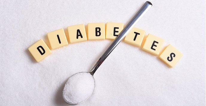 Diabetes alimentación nutricionista valencia