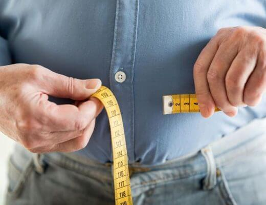 Obesidad Nutricionista Valencia