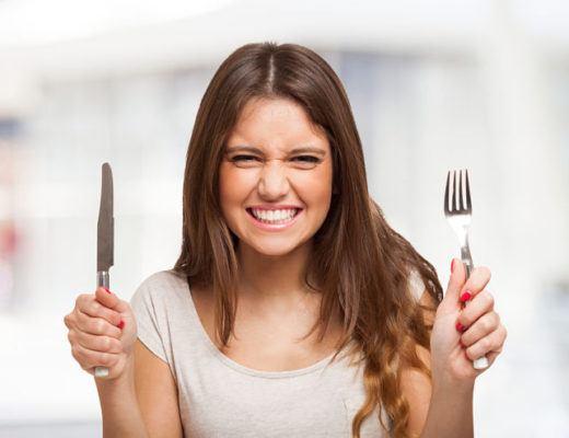 Hambre o ansiedad nutricionista Valencia