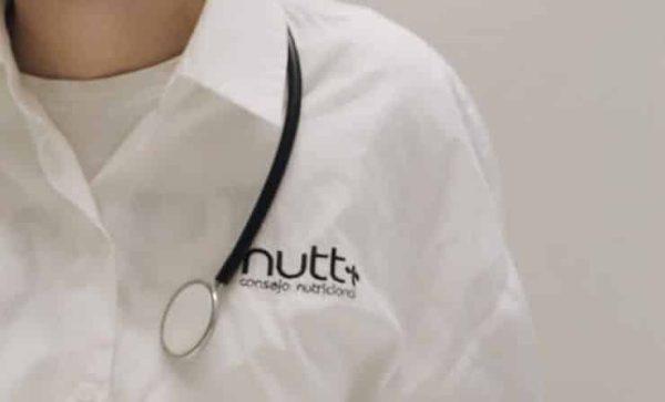 nutricionista-valencia-nutt