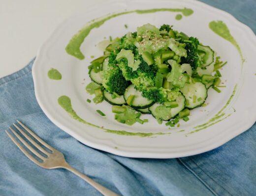 ensalada-all-green-nutricionista-nutt