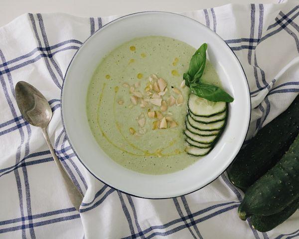 gazpachos-nutricionista-valencia-nutt